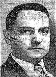 G. M Gilbert