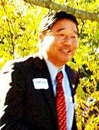 Jan C. Ting