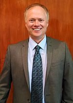 Christopher Martenson