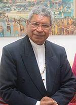 Carlos Filipe Ximenes Belo