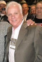 Bernard Goldberg