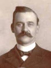 Abraham H. Cannon