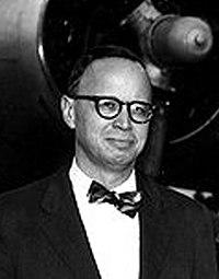 Arthur M. Schlesinger, Jr.