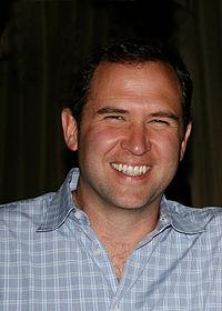 Brad Garlinghouse