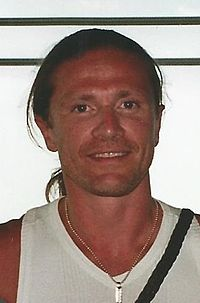 Emmanuel Petit