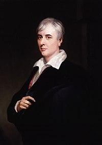 George Henry Borrow
