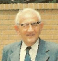 George Polya