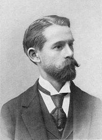 Herbert Spencer Jennings