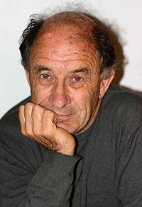 Vladimir Arnold