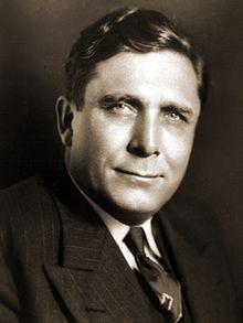 Wendell L. Willkie
