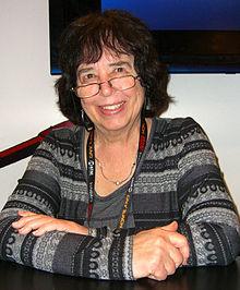 Jane Yolen