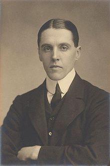 F. E. Smith