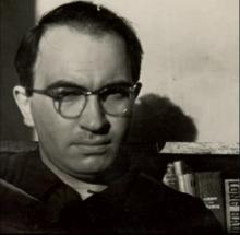 A. I. Bezzerides