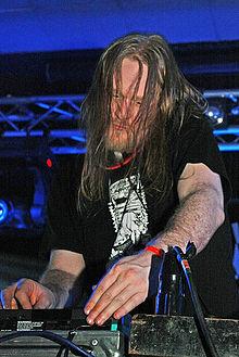 Aaron Funk