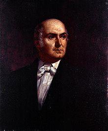 Abel P. Upshur