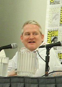 Adam Reed