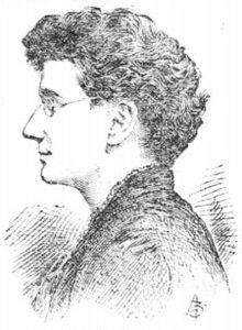 Adeline Knapp