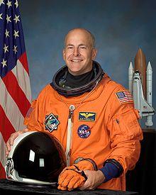Alan Goodwin