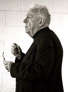 Profile Image of quote author