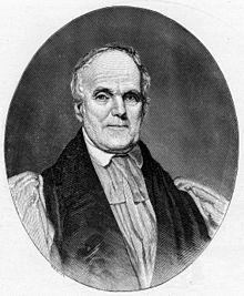Alexander Viets Griswold