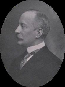 A.e. Marling
