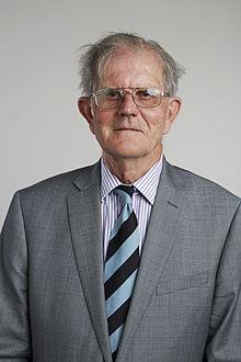 A. W. F. Edwards