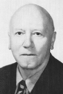 C. D. Broad