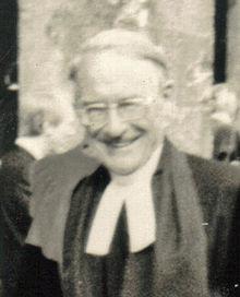 G. B. Caird