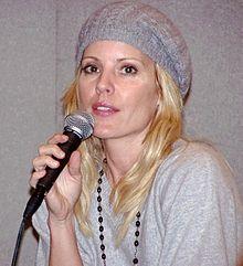 Emma Cameron