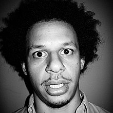 Eric Andre
