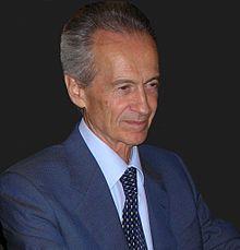 Fausto Cercignani