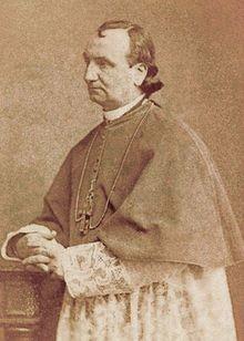 Gaspard Mermillod