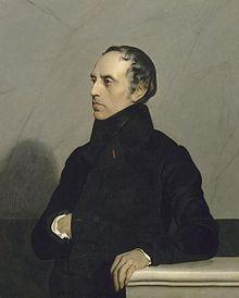 Francois Guizot