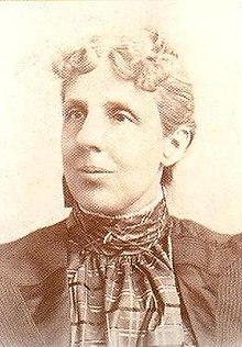 H. Emilie Cady