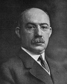 Henry Gantt