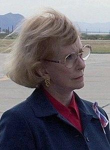 Jane D. Hull