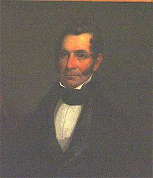 Gayle D. Erwin