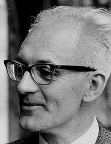 Alan De Jager