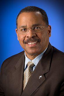 Kenneth Blackwell