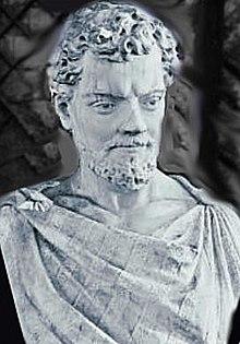 Lucretius