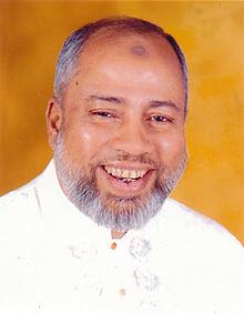 Abdul Haque