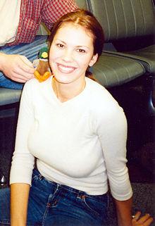 Nikki Rosen