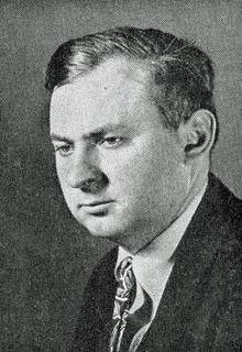 Reuben Fine