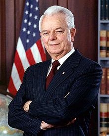 Alan Byrd