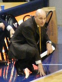 Chip Greenberg