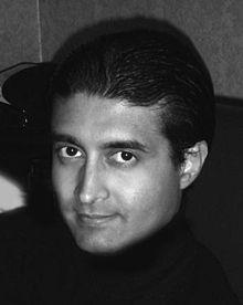 Sharad Devarajan