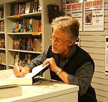 Kevin J. Donaldson