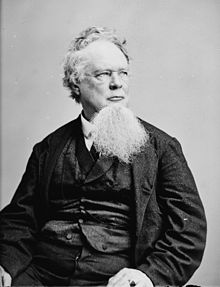 William Gilmore Simms