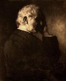 William Johnson Cory