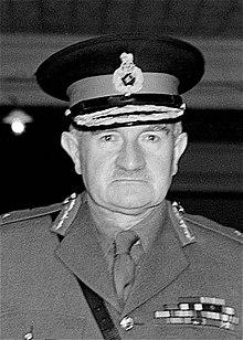 William Slim, 1st Viscount Slim